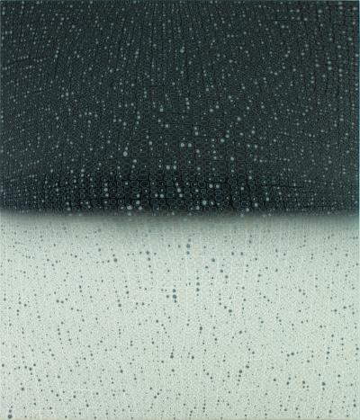 Teo Gonz lez Arch Horizon Black White and Grey