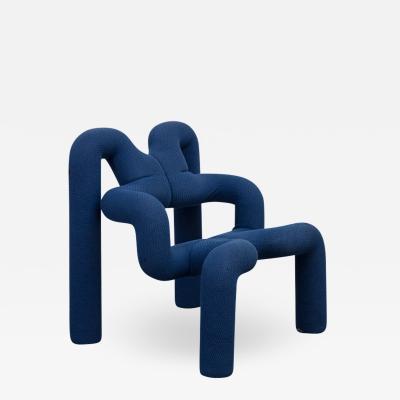 Terje Ekstrom Ekstrem Chair
