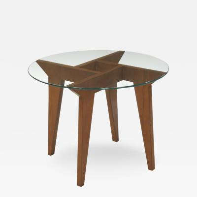 The Alessandro Table