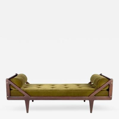 The Charles Daybed