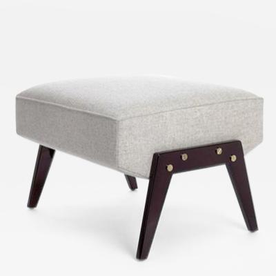 The Charles Ottoman