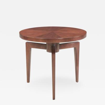 The Christoph Occasional Table