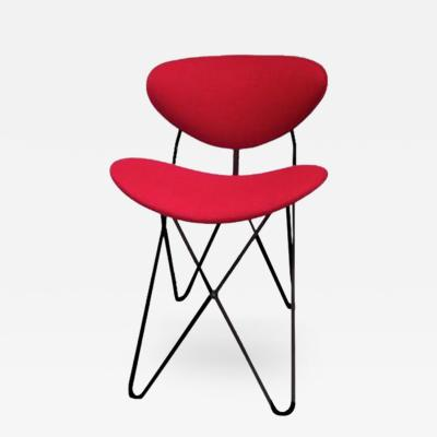 The Forcina Dining Chair