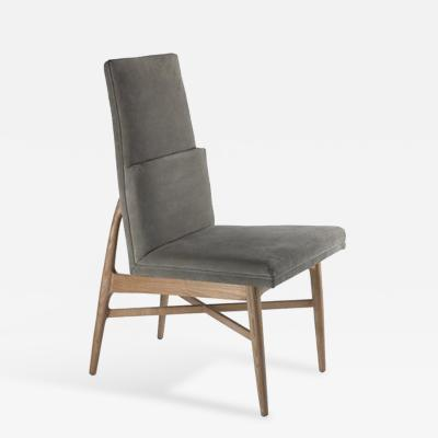 The Hannah Side Dining Chair