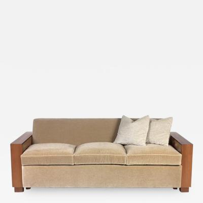 The Michel Sofa