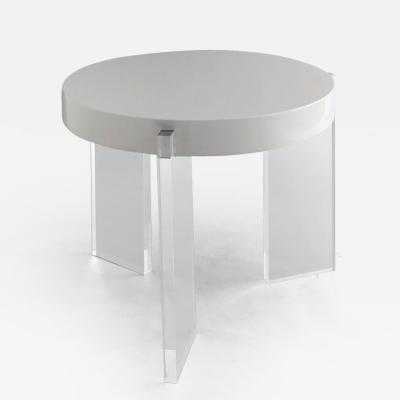 The Sam Table by LIZ OBRIEN EDITIONS