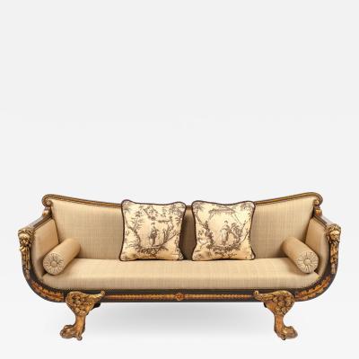 Antique Furniture & Lighting