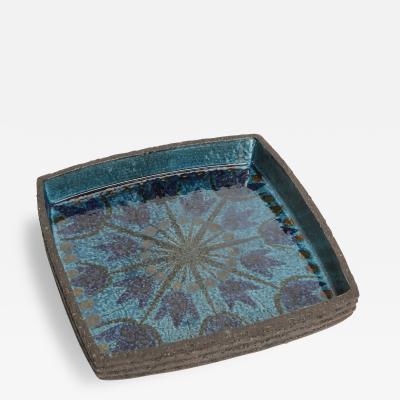 Thomas Toft Thomas Toft Studio ceramic bowl Denmark 50s