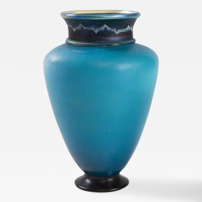 Tiffany Studios Tiffany Studios New York Tel el Amarna Vase