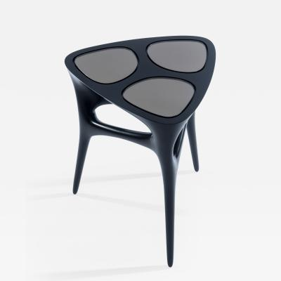 Timothy Schreiber Furniture Tables & Chairs | Incollect