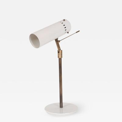 Tito Agnoli TITO AGNOLI LAMP FOR O LUCE