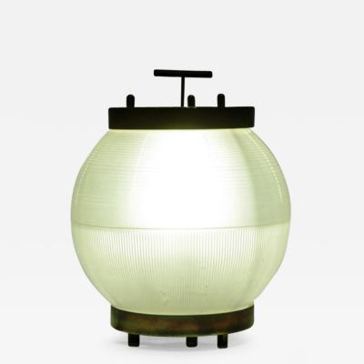 Tito Agnoli Table Floor lamp