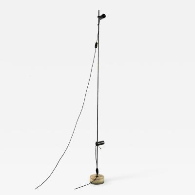 Tito Agnoli Tito Agnoli floor lamp for OLuce limited edition