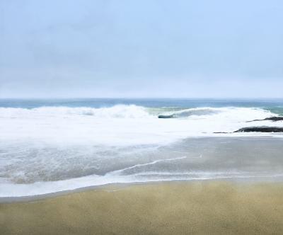 Todd Kenyon Laguna Beach