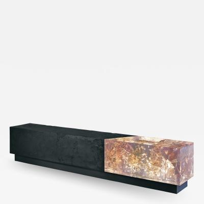 Tom Price Tom Price Counterpart II Bench
