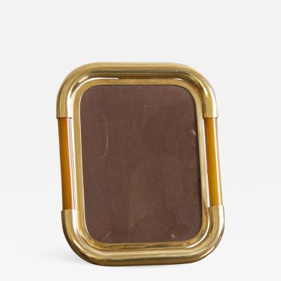 Decorative Arts Picture Frames On Incollect