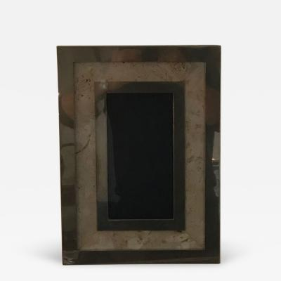 Tommaso Barbi Picture Frame