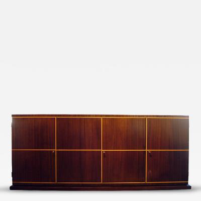 Tommi Parzinger Cabinet by Tommi Parzinger for Parzinger Originals