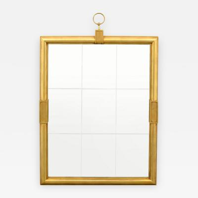 Tommi Parzinger Large Tommi Parzinger Mirror