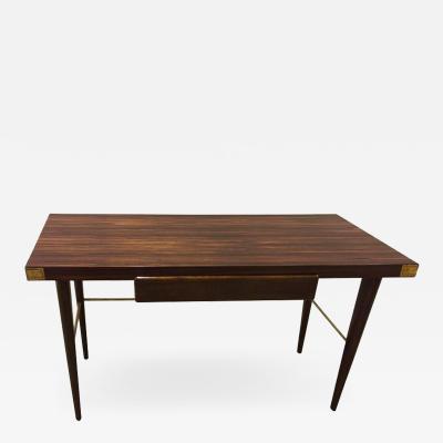 Tommi Parzinger Tommi Parzinger Macassar Ebony Desk