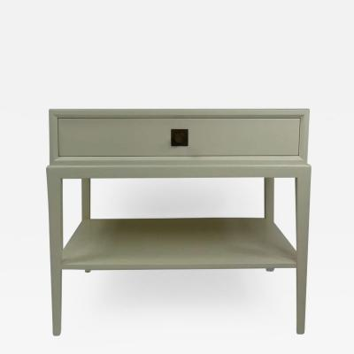 Tommi Parzinger Tommi Parzinger Night Stand