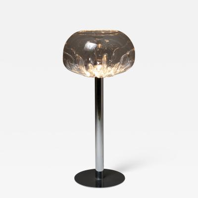 Toni Zuccheri Zinia Floor Lamp by Toni Zuccheri for VeArt