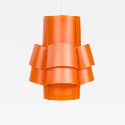 Torsten Orrling TORSTEN ORRLING PENDANT LAMP