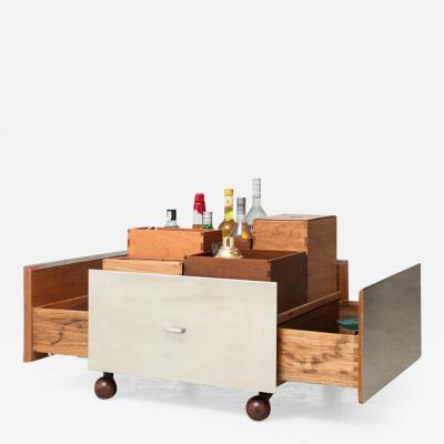 Toto Bar