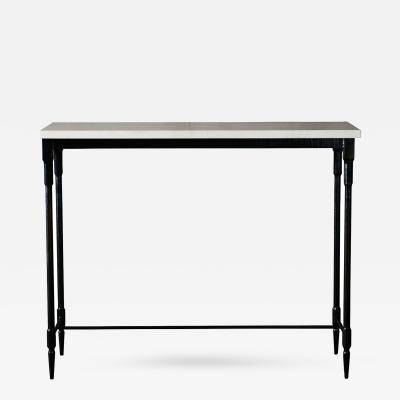 Treviolo Console Table