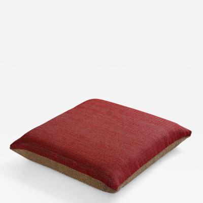Trine Ellitsgaard Floor Pillow