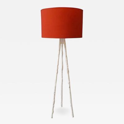 Triplico Floor Lamp