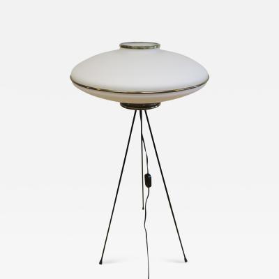 Tripod Lamp 1950