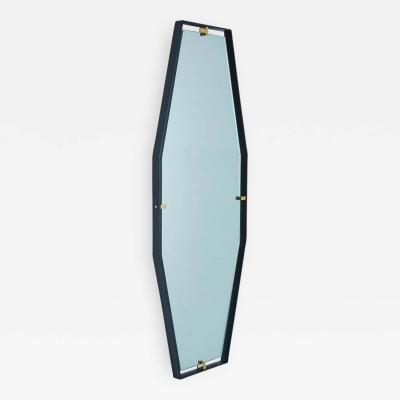 Trousdale Octagonal Mirror