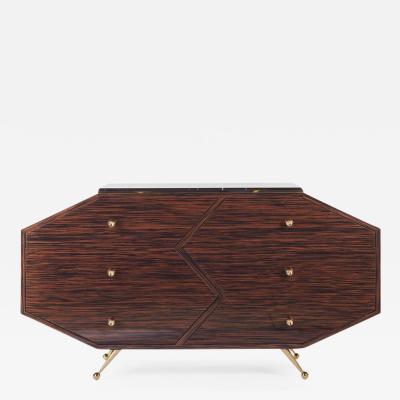 Troy Smith BB10 Sideboard Dresser