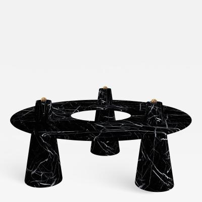 Troy Smith ORBIT COFFEE TABLE BY ARTIST TROY SMITH CONTEMPORARY DESIGN ARTIST PROOF