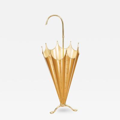 Umbrella Form Umbrella Stand