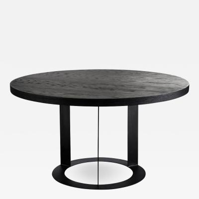 Uncubed Table