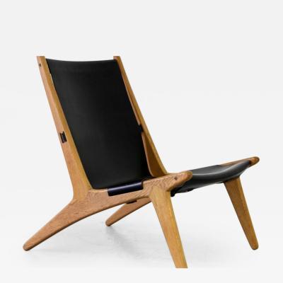 Uno Osten Kristiansson Hunting Chair