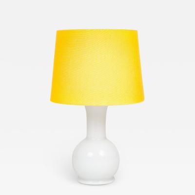 Uno Osten Kristiansson UNO STEN KRISTIANSSON TABLE LAMP