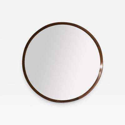 Uno Osten Kristiansson Uno sten Kristiansson Mirror