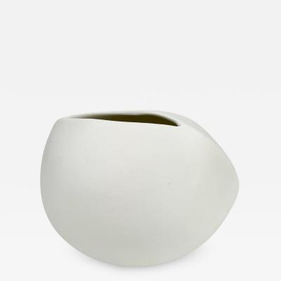 Uta Feyl Uta Feyl Bean Vase
