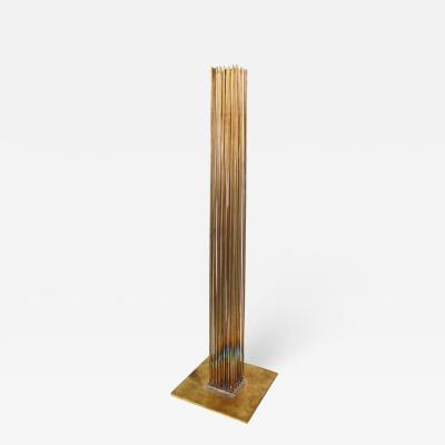 Val Bertoia Val Bertoia s Sounds like a Tall Tower