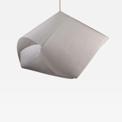 Val rie Jolly Loop pendant light