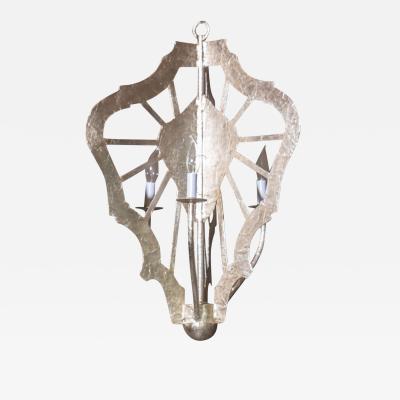 Valencia Medium Lantern From Fisher Weisman