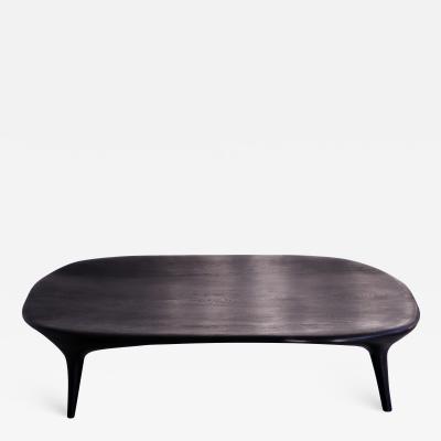 Valentin Loellmann OnePiece coffee table