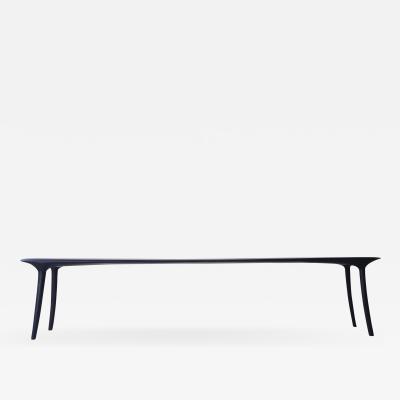 Valentin Loellmann OnePiece dining table