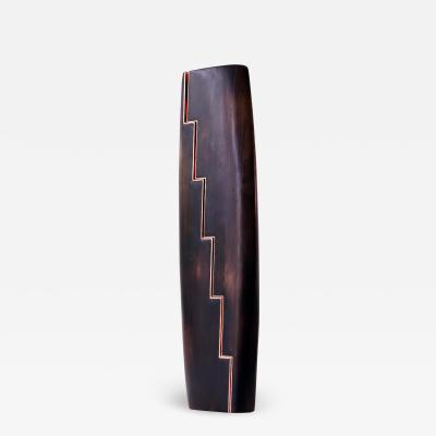 Valentin Loellmann Steps 2x6 sculpture