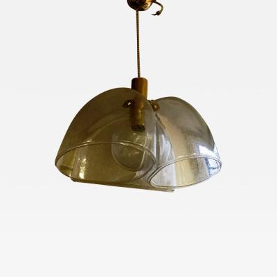 VeArt VT68 Trifoglio Ceiling Light by VeArt