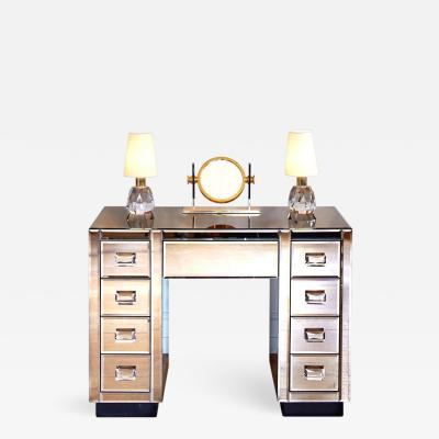 Venice dressing table desk