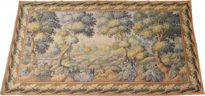 Verdure Tapestry Wallhanging